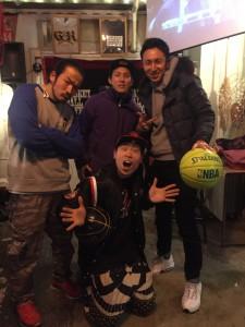 写真 2016-03-13 0 24 21