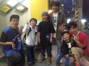 写真 2016-04-03 22 47 28