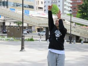 写真 2016-04-24 13 14 48