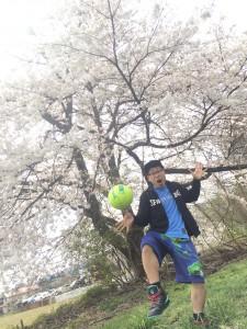 写真 2016-04-16 12 51 20