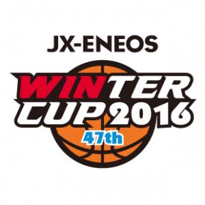 wintercup2016_logo01