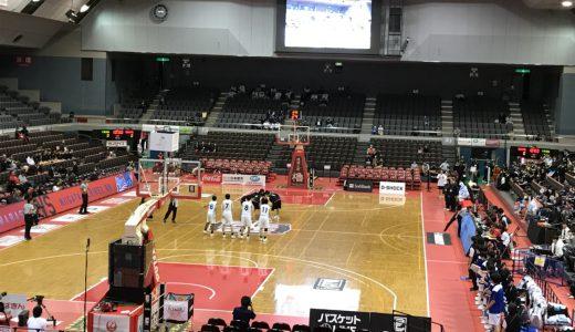 千葉★ウインターカップ予選ハイライト!